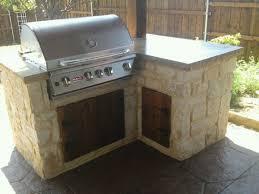 bull outdoor grills