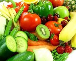 Image result for images fresh fruits