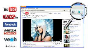 Image result for video downloader image