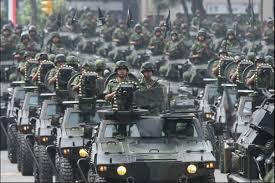Las fuerzas armadas mexicanas y la delincuencia - galería fotos - Images?q=tbn%3AANd9GcTCZ62gJJmL-YbkoyX5g9arCuy3mi7sn2Ci4bSi1U7JkjWI1xNT