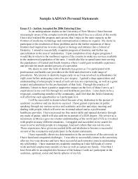 Dental school personal statement Can I Become a Lawyer After Majoring in Criminology