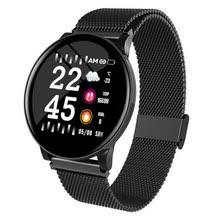<b>Smart</b> Clock <b>W8</b> reviews – Online shopping and reviews for <b>Smart</b> ...