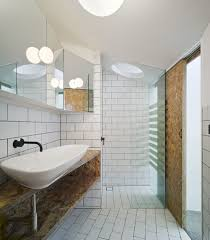 1000 images about scandi style bathroom on pinterest scandinavian bathroom tile and copper bathroombeauteous great corner office