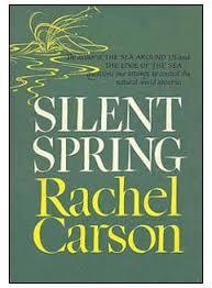 silent spring essay   henry v analysis essayessay competition – silent spring essay contest   isee