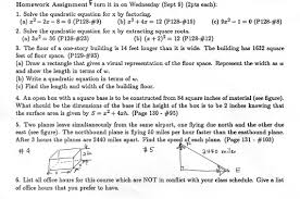 Precalc math homework help   Custom professional written essay service Choose your precalculus topic and get help as per your convenience Free math lessons and math homework help from basic math to algebra  geometry and beyond