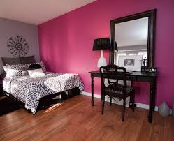 house decor themes inspiration pink bedroom themes fabulous small home decor