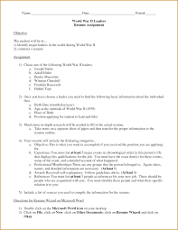 reference format for resume  socialsci coreference