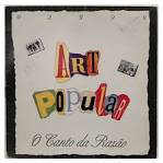 Oa Oa (Cancao Do Amor) by Art Popular