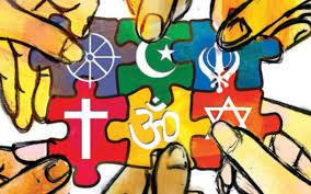 Αποτέλεσμα εικόνας για οι θρησκείες του κόσμου