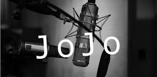 <b>JoJo</b>: Go Record Yourself! - Apps on Google Play