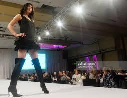 the children s diabetes foundation at denver held it s brass ring the children s diabetes foundation at denver held it s brass ring luncheon and fashion show on friday