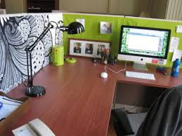 image of cubicle decor ideas elegant decorating office cubicle walls