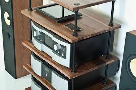 archetype open architecture audio stands archetype furniture