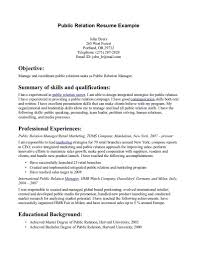 resume objective samples cover letter construction worker resume resume objective samples cover letter public relations resume objective examples basic gallery resume objective for executive
