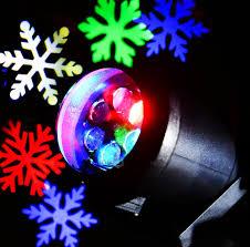 Dropshipping for Lightme 110 - 240V <b>6W</b> LED <b>Waterproof Colorful</b> ...