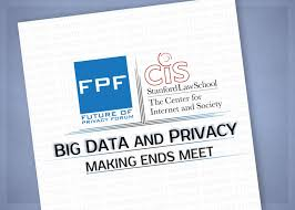 government law enforcement archives future of privacy forum essays on big data and privacy
