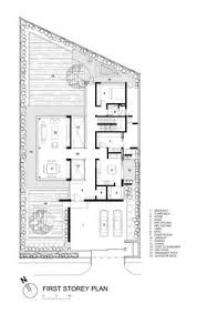 images about Layout on Pinterest   Floor Plans  House plans       images about Layout on Pinterest   Floor Plans  House plans and Small House Plans