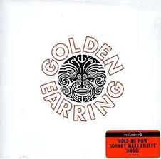 <b>Golden Earring</b> - <b>Face</b> It - Amazon.com Music