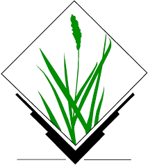 grass gis logos logo animated gif by ecos grass gis vector logograms