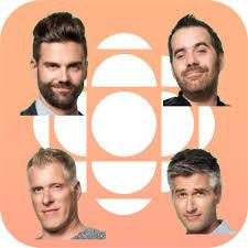 La soirée est encore jeune - Radio-Canada