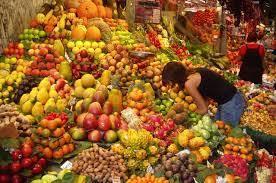 <b>Fruit</b> market <b>islamabad</b> - Home | Facebook