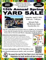 yard or flyer post 1 2 85 south out posted in