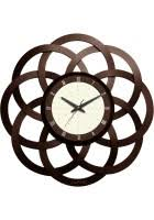 <b>Настенные часы MADO MD</b>-<b>600</b> - купить в Москве и России. Фото ...