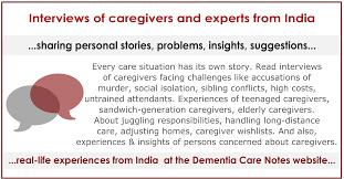 voices interviews dementia caregivers volunteers and voices interviews dementia caregivers volunteers and experts dementia care notes