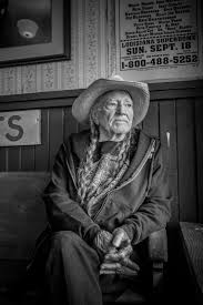 All Roads Lead to <b>Willie Nelson</b> – Rolling Stone