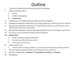 Addiction And Genetics Affordable Essay Writing