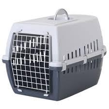 Приспособления для транспортировки и <b>переноски</b> животных ...