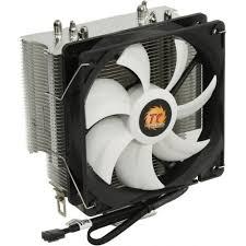 <b>Кулер для процессора Thermaltake</b> Contac Silent 12 — купить ...