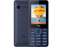 <b>сотовый телефон itel</b> it5022 red | novaya-rossia-konkurs.ru