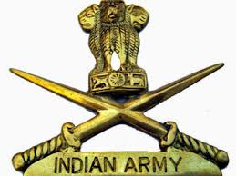 indian army essay topics   essay topicsindian army force essay scholarships image