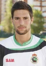 Nombre completo: Adrián González Morales; Fecha de nacimiento: 25 de Mayo de 1988; Equipo en esta temporada: Racing de Santander; Lugar de nacimiento ... - 25539