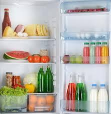 Двухкамерный <b>холодильник Позис RK-149 серебристый</b> ...