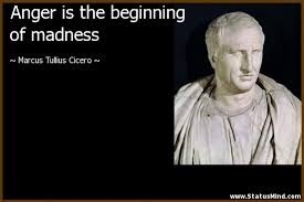 Marcus Tullius Cicero Quotes at StatusMind.com via Relatably.com