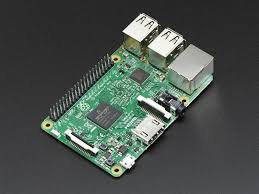 What is the <b>Raspberry Pi 3</b>? Everything you need to know about the ...