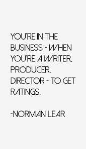 norman-lear-quotes-6374.png via Relatably.com