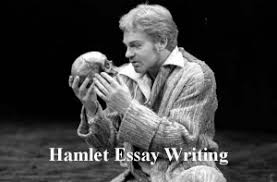 hamlet essay writing help hamlet character essay to be or not