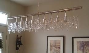 excellent kitchen chandelier lighting for inspiration interior home design ideas with kitchen chandelier lighting home decoration chandelier ideas home interior lighting chandelier
