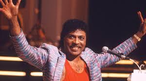 <b>Paul McCartney</b> Writes Touching Tribute to Little Richard – Variety