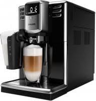<b>Philips EP 5030</b> - купить кофеварку: цены, отзывы ...