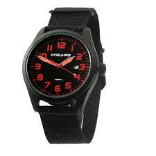 Купить <b>Часы Спецназ</b> C2864346-2115-09 Атака в Москве, Спб ...