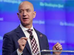 jeff bezos interview made me think about how biases affect jeff bezos interview made me think about how biases affect thinking business insider