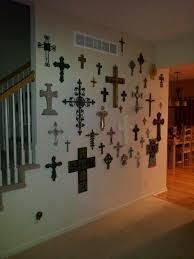 iron wall cross love: nice wall cross collection  nice wall cross collection