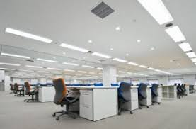led tube light in the office recessed bedroom ceiling lights for office