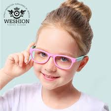 WESHION Official Store - Small Orders Online Store, Hot Selling and ...