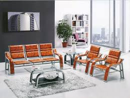 furniture stores in des moines furniture store sweet home furniture stores office furniture