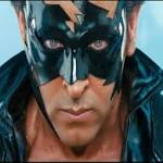 'Krrish 3' copyright claim: Author asked to make offer